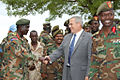 Sudan Envoy - SE Gration visits JIU.jpg