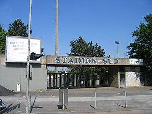 Suedstadion-k