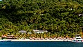 Sugar Beach Viceroy Resort (23622514754).jpg