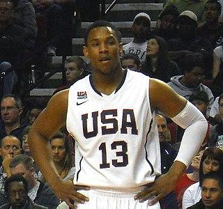 Jared Sullinger American basketball player