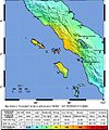 Sumatraearthquake.jpg