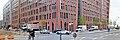Sumatrakontor Überseequartier 2013-05-24 12-09-28 Germany Hamburg-HafenCity 7v.jpg