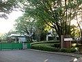 Sumitomo Forestry Tsukuba Labo.JPG