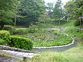 Sumoto Castle 06.jpg