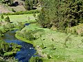 Sumpter Valley RR grade - Middle Fork John Day River Oregon.jpg