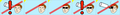 Sun observation rules1big.png