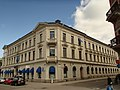 Sundsvalls Enskilda Bank building 38.JPG