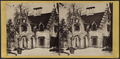 Sunny Side, The Home of Washington Irving. (Winter.), by E. & H.T. Anthony (Firm) 3.png