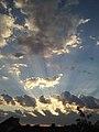 Sunrise (8039662005).jpg