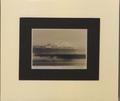 Sunrise on Mount Baker (HS85-10-12228) original.tif