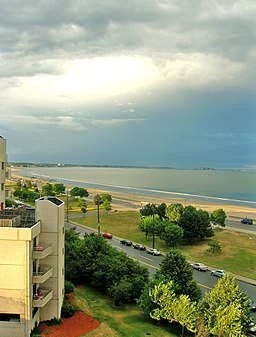 Sunset-after-rain-revere-beach-causevic.jpg