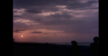 Sunset.99.png