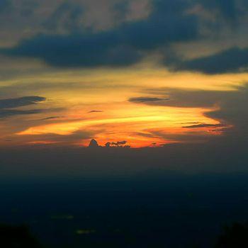 SunsetStoryNandiHills.jpg
