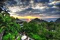 Sunset in Quepos-2.jpg