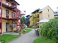 Sunshine House- Berlin - panoramio.jpg