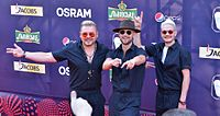 Sunstroke Project Red Carpet Kyiv 2017 2.jpg