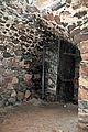 Suomenlinna fortress 1315.jpg