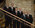 Superintendentes Generales.jpg