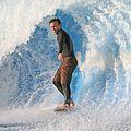 Surf IMG 0956 (3120283641).jpg