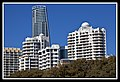 Surfers Paradise High Rise on the sand-03 (6205874101).jpg