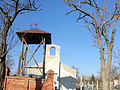 Surjan tower-church.jpg
