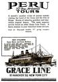 Surriento Grace Line Advertisement 1928.png