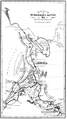 Survey of the Mackenzie River -- for the Northwest Company -a.png