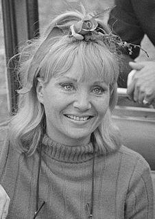Actress, author, aviator