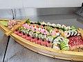 Sushi boat (3).jpg
