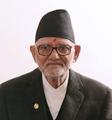 Sushil Koirala Photograph.png