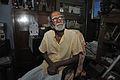 Sushil Kumar Chatterjee - Kolkata 2017-02-23 0412.JPG