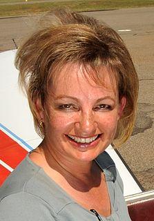 Minister for the Environment (Australia)