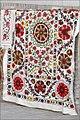 Suzani (Boukhara, Ouzbékistan) (5657423581).jpg