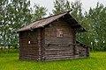 Suzdal WoodenMuseum Barn1 5358.jpg