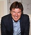 Sven gatz-1531595293.jpg
