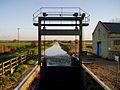 Swaffham Bulbeck Lode Lock.jpg