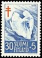 Swan-(Cygnus-olor)-1956.jpg