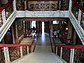 Swannanoa - Stairs 20130914 153236 HDR.jpg