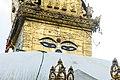 Swayambhunath Stupa -Kathmandu Nepal-0304.jpg