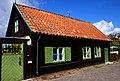 Sweden 2018-08-07 (44284334975).jpg