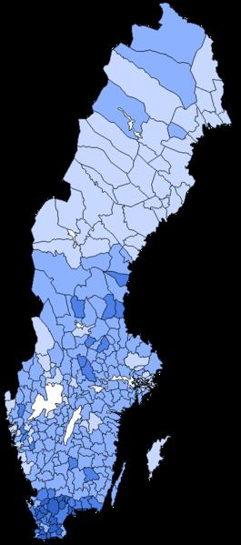File:Sweden Democrats 2010 election.png