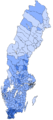 Sweden Democrats 2010 election.png