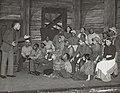 Sweet-Land-Cast-1937.jpg