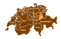 Swiss cantons brown-ol.png