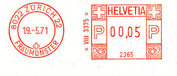 Switzerland stamp type C4.jpg