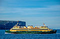 Sydney Ferry Collaroy 1.jpg