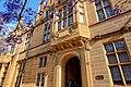 Sydney Medical School (15087538104).jpg