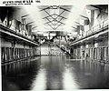 Sydney Natatorium in Pitt Street, Sydney (3794325206).jpg