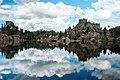 Sylvan Lake, United States (Unsplash).jpg