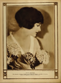 Sylvia Breamer Motion Picture Classic 1920.png
